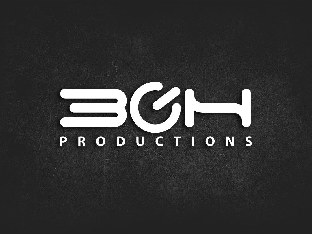 3GH Logo