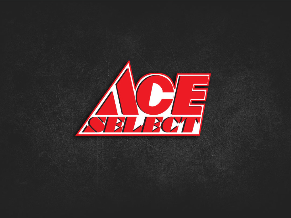 Ace Select
