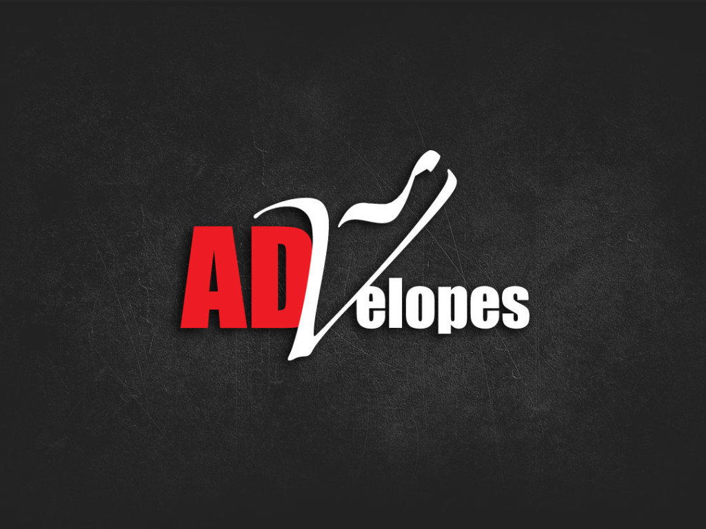 ADVelopes
