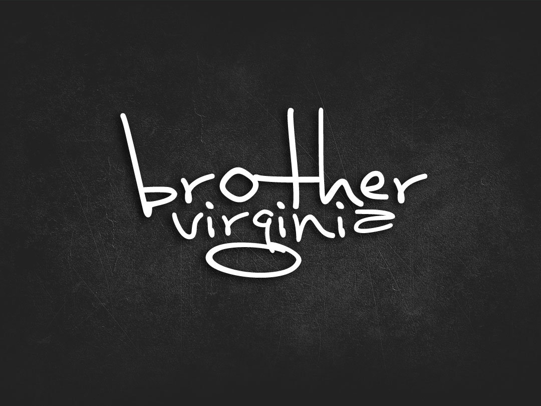Brother-Virginia