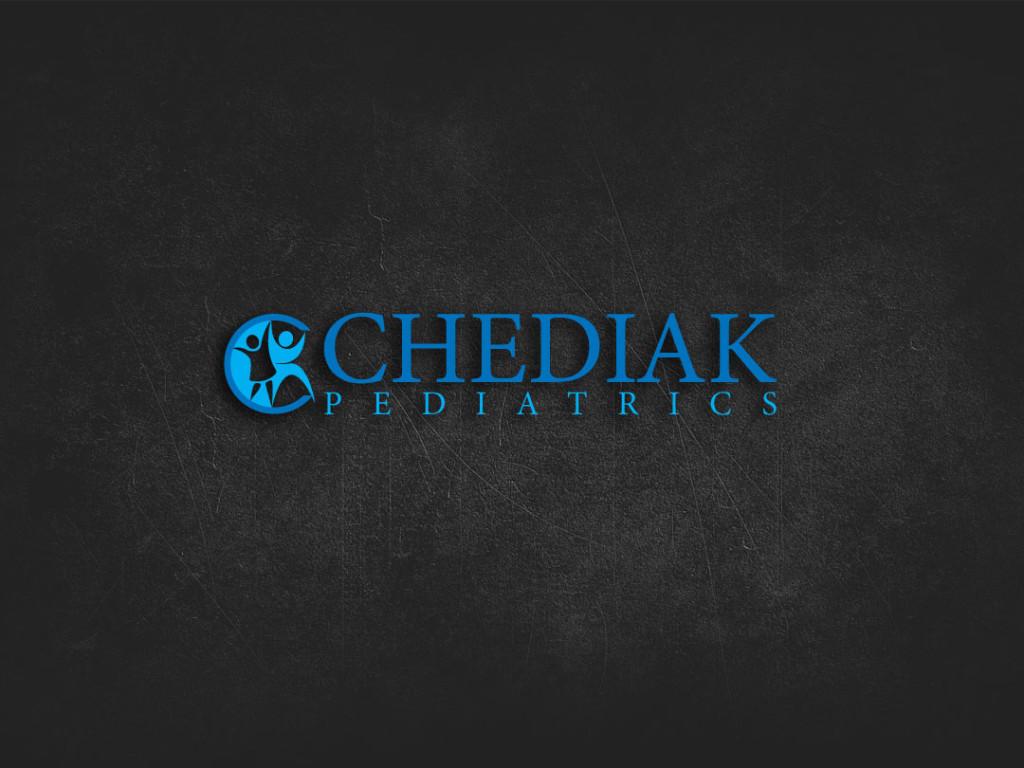 Chediak