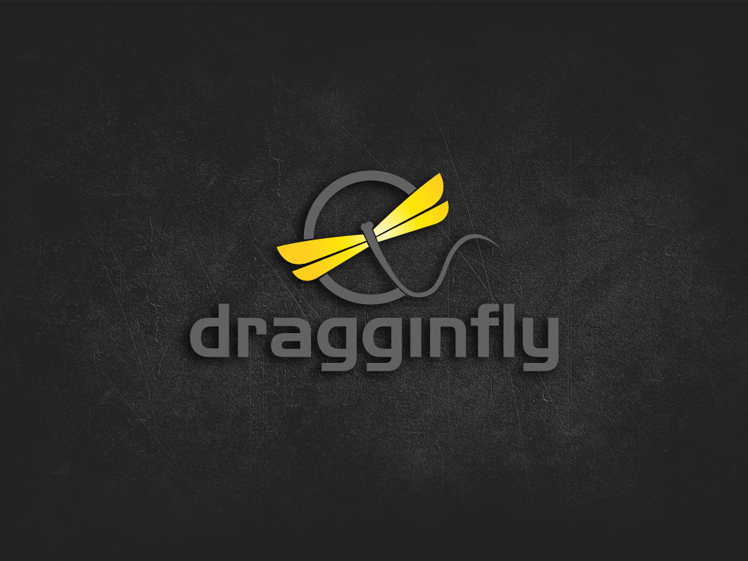 DragginFly