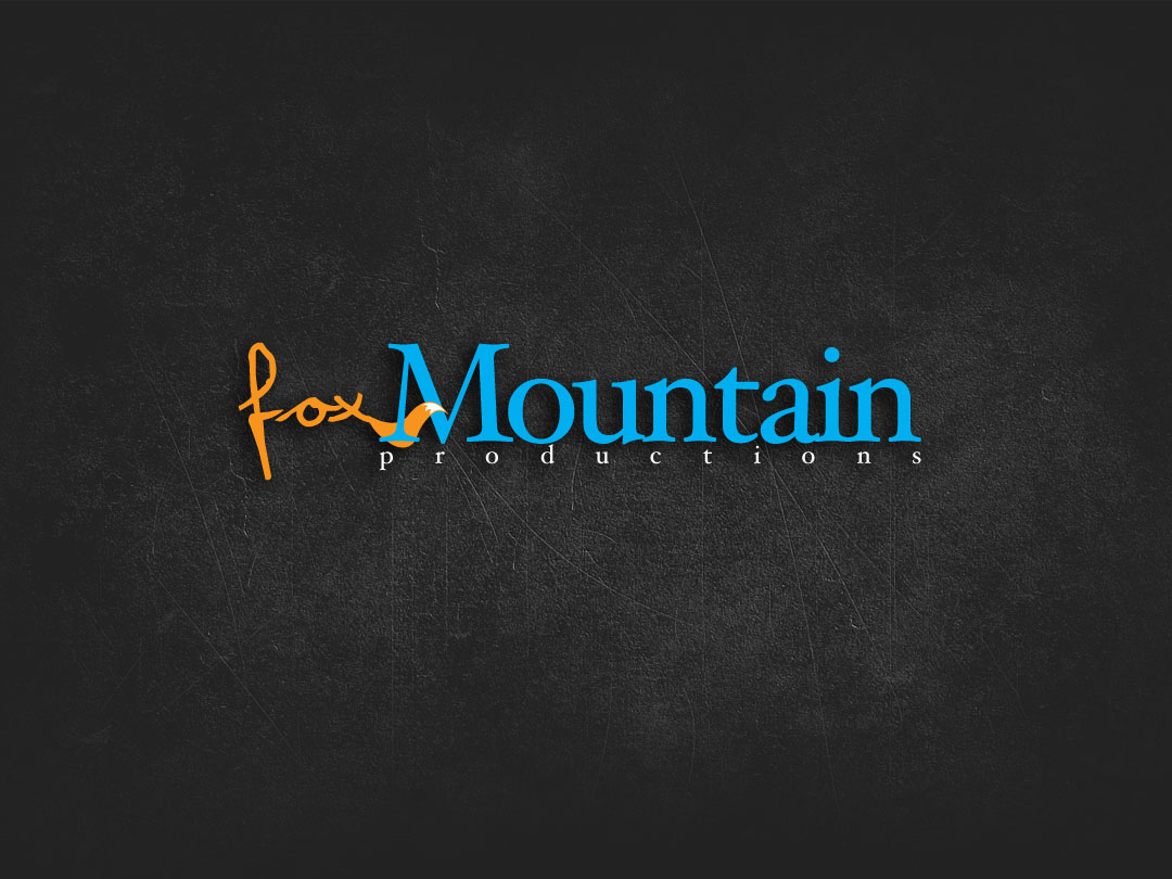 Fox-Mountain