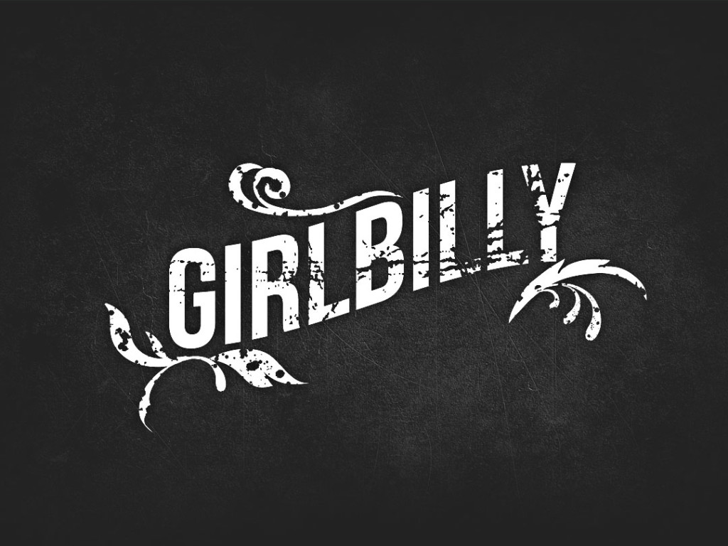 Girlbilly
