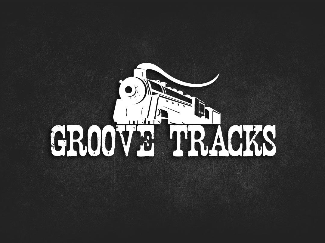 Groove-Tracks