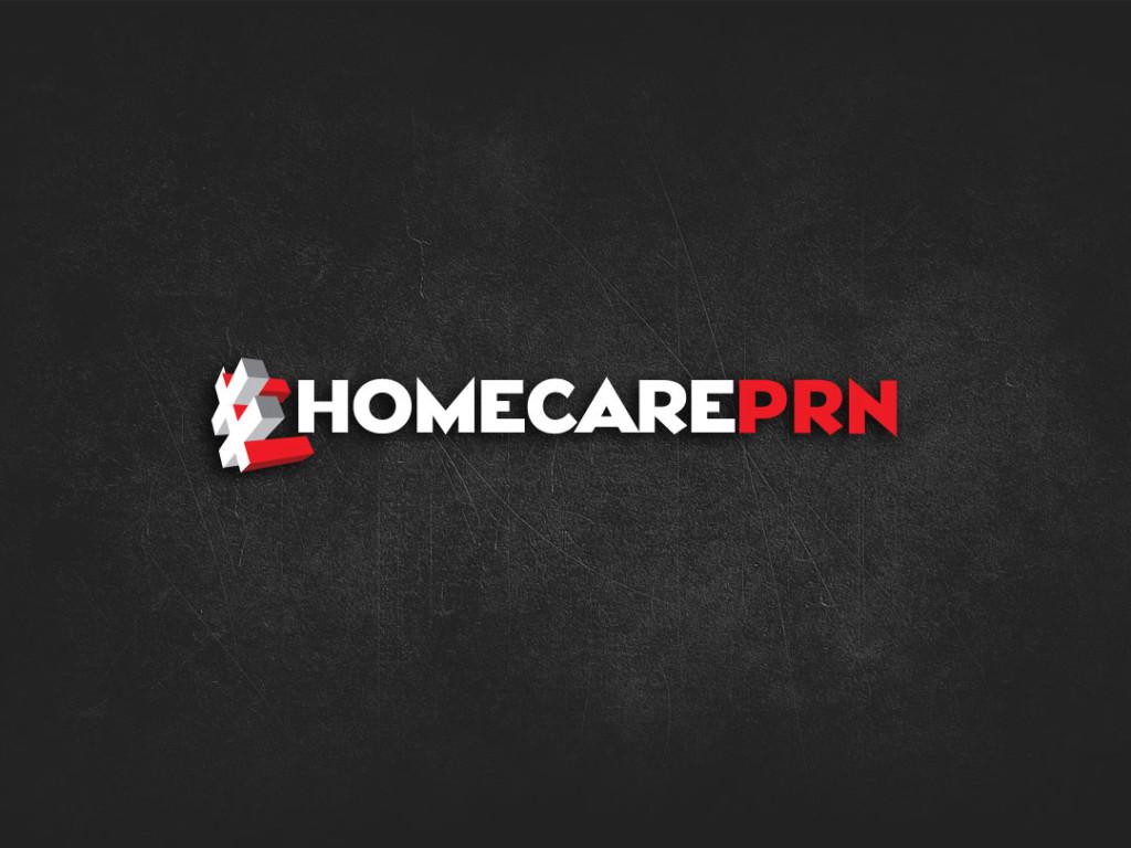 Homecare PRN