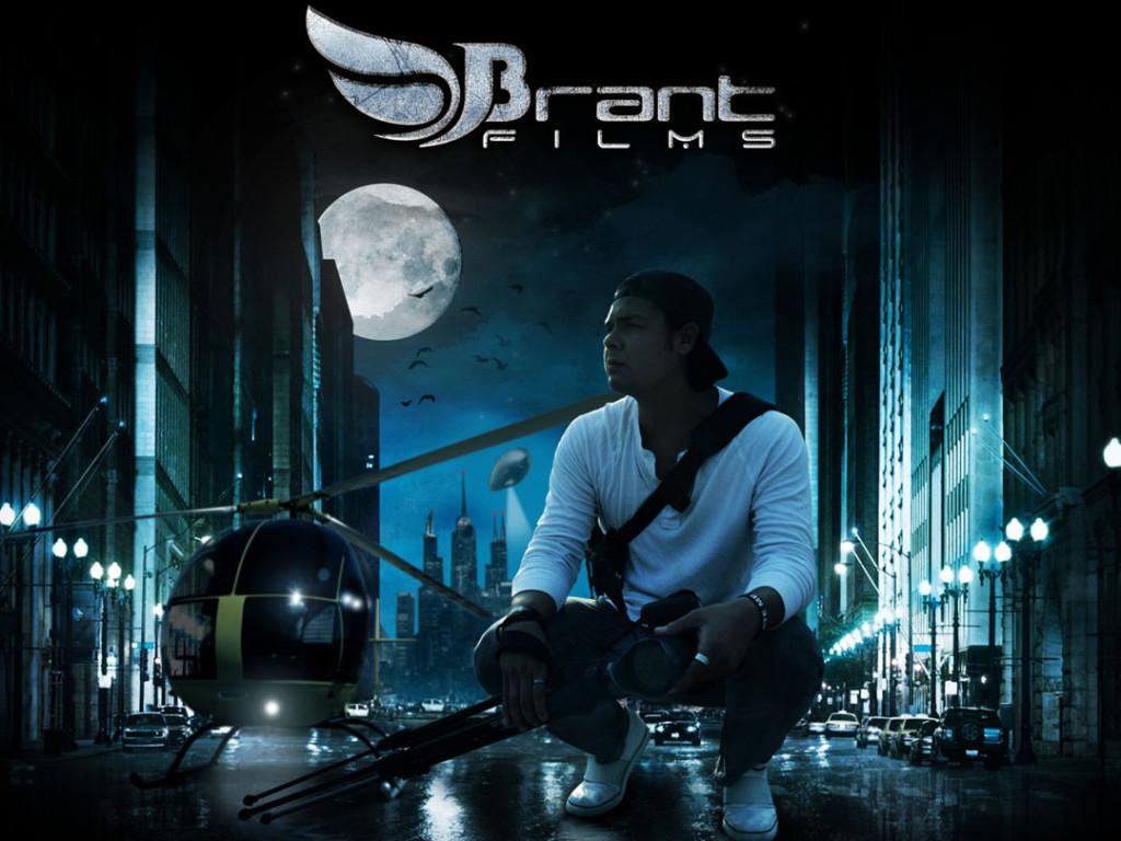 JBrant Films