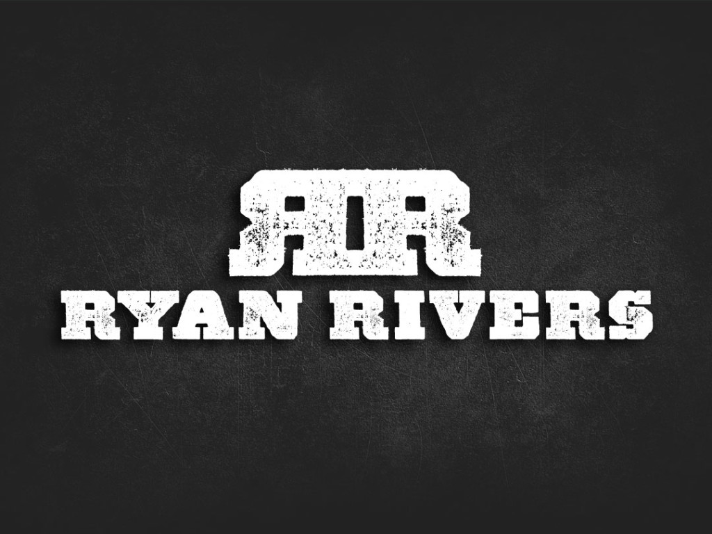 Ryan Rivers