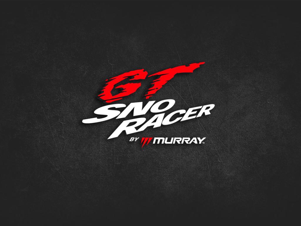 GT Sno Racer