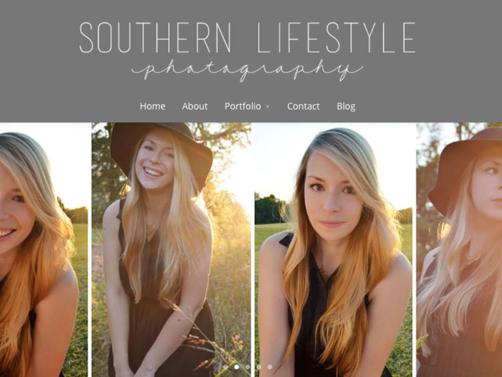 SL Photography