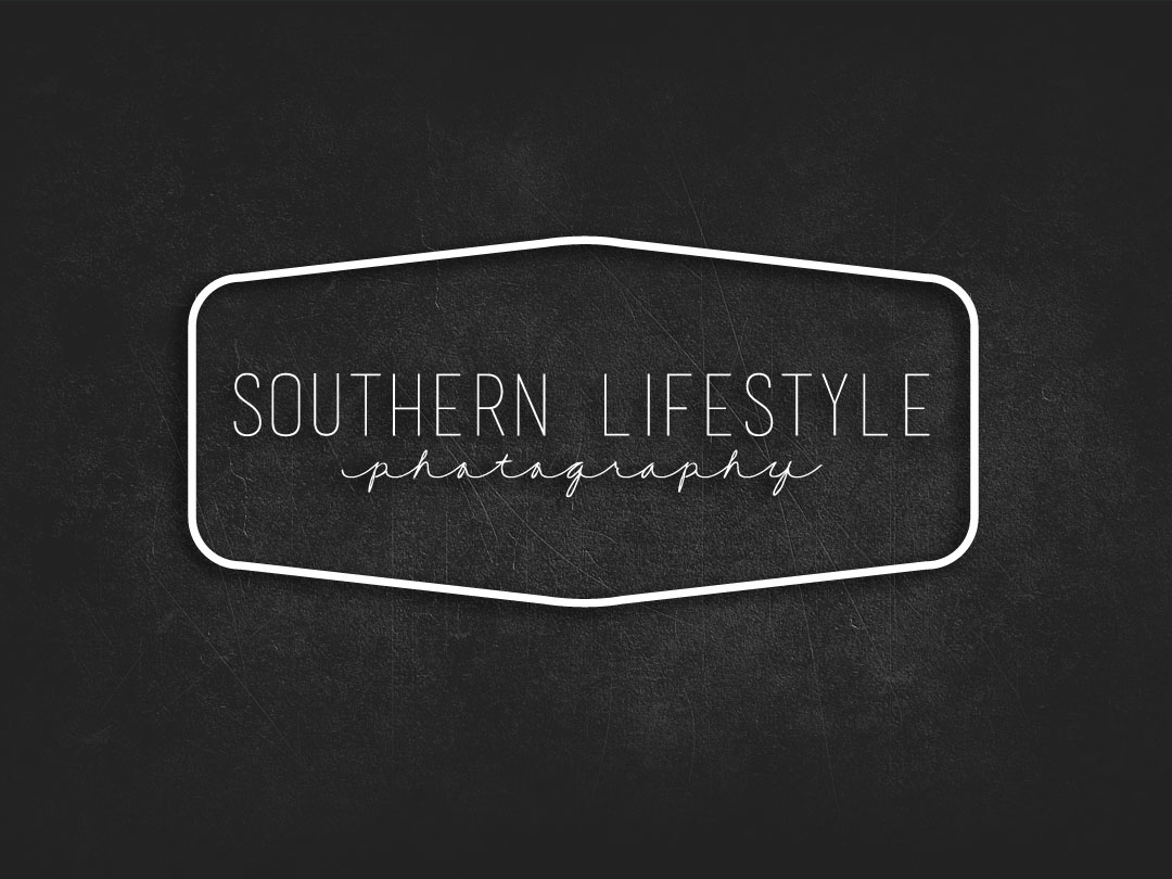 Southern-Lifestyle