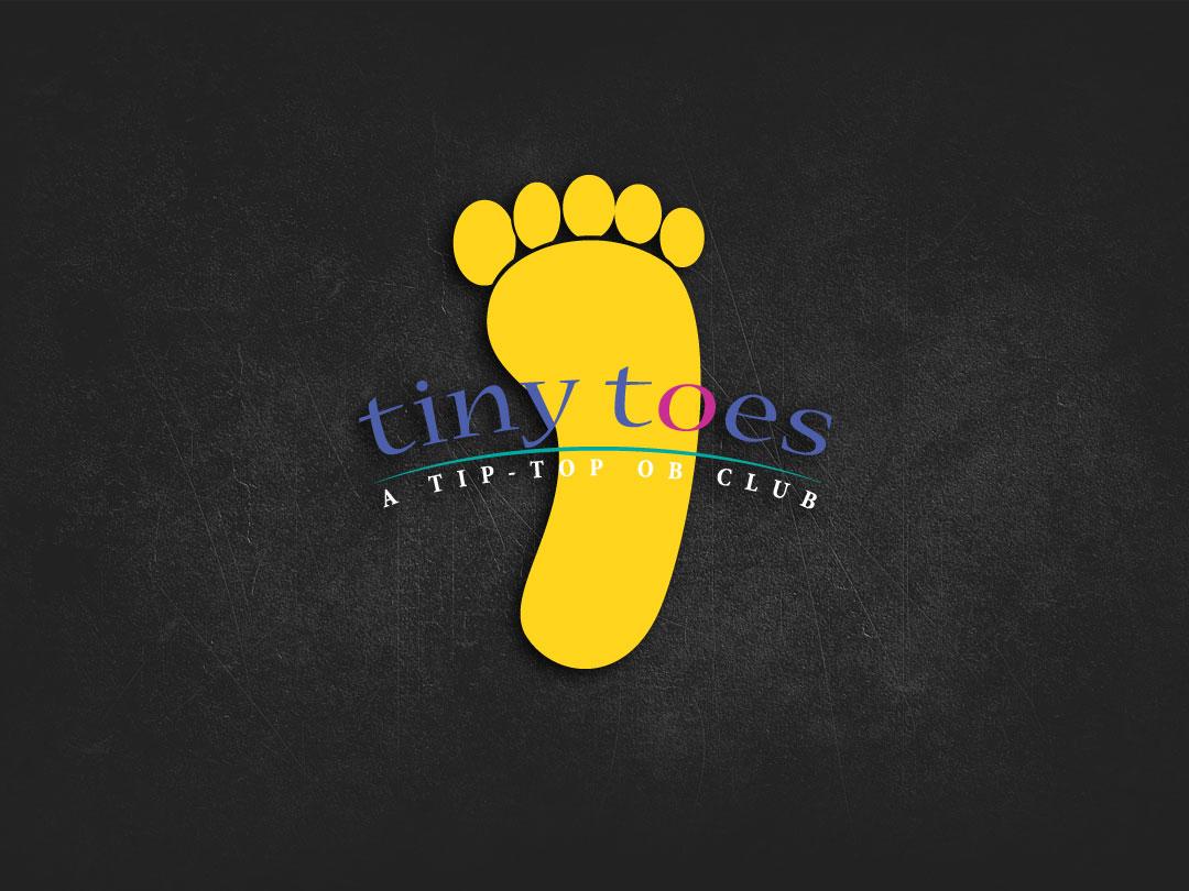 Tiny-Toes
