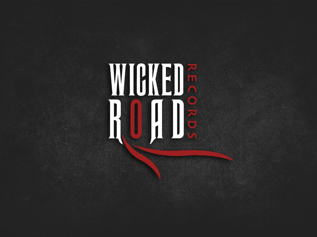 Wicked-Road-Records