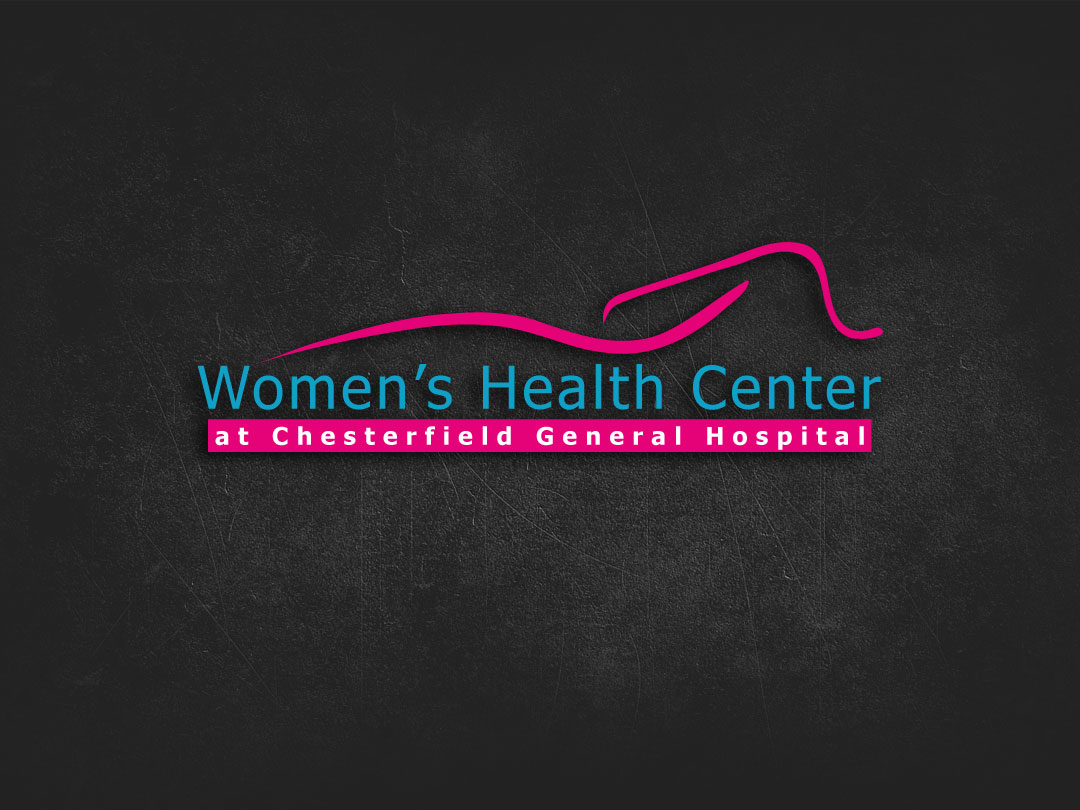 Womens-Health-Center