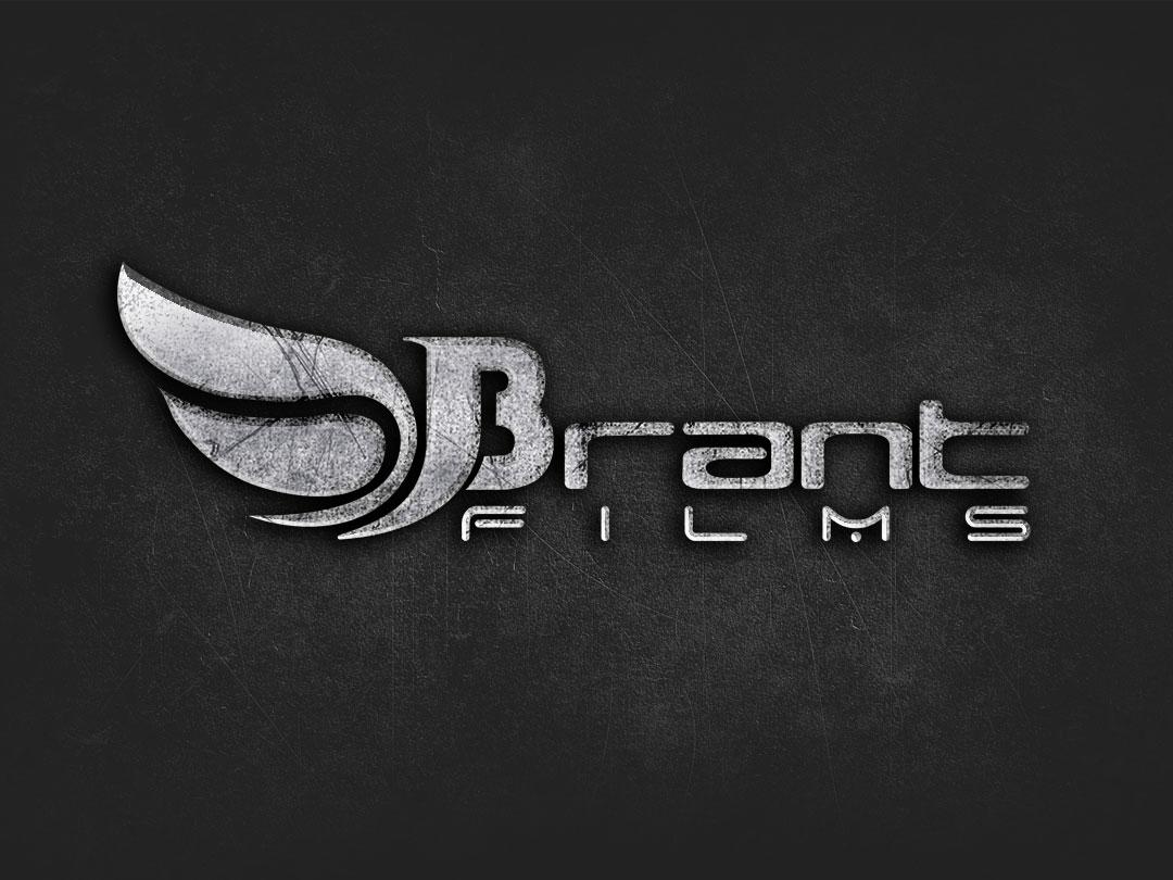 jBrantFilms