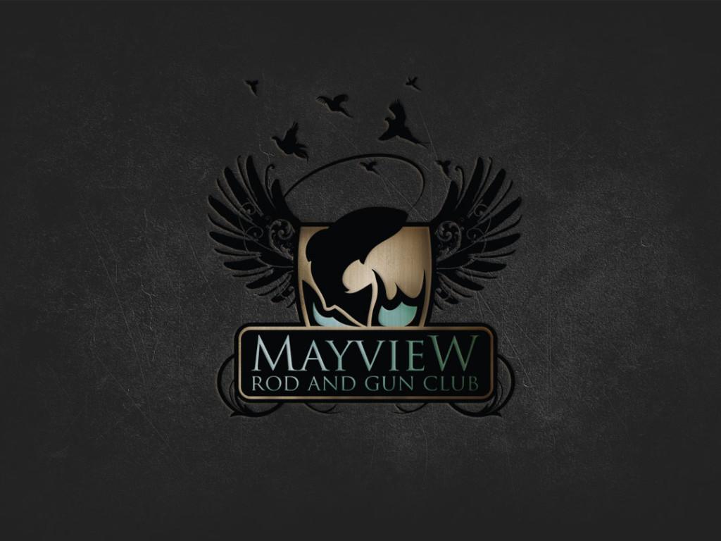 Mayview