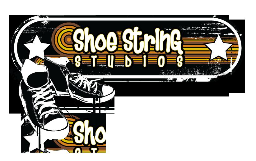 Shoestring Studios