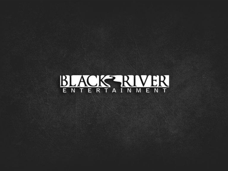 Black River Entertainment