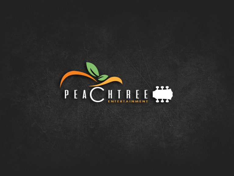Peachtree Entertainment