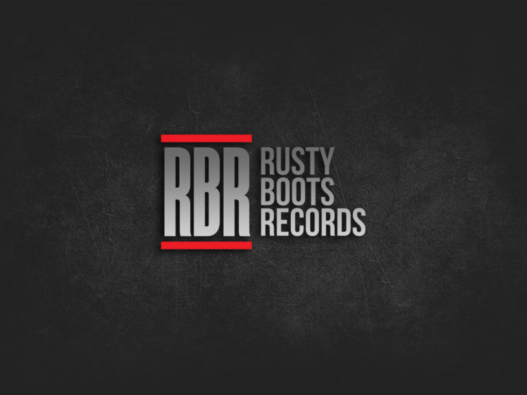 Rusty Boots Records