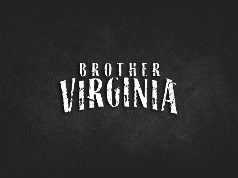 Brother Virginia